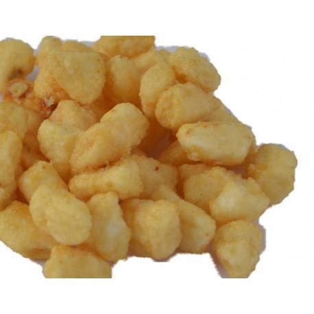 Risella ( riso per dolci)