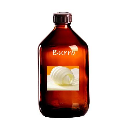 Aroma Dolci Burro