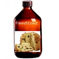 Aroma per dolci al gusto di Panettone