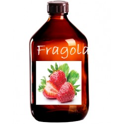 Aroma per dolci gusto Fragola