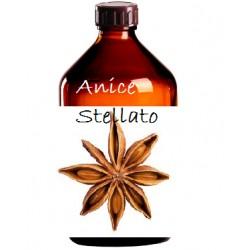 Aroma per Dolci Anice Stellato