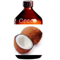 Aroma per dolci Cocco