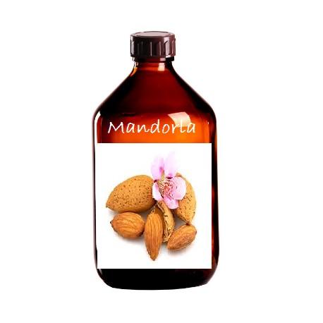 Aroma per dolci Mandorla