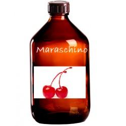 Aroma per dolci Maraschino