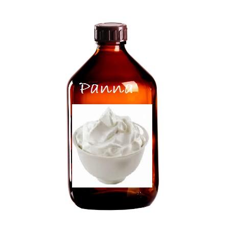 Aroma per dolci alla Panna