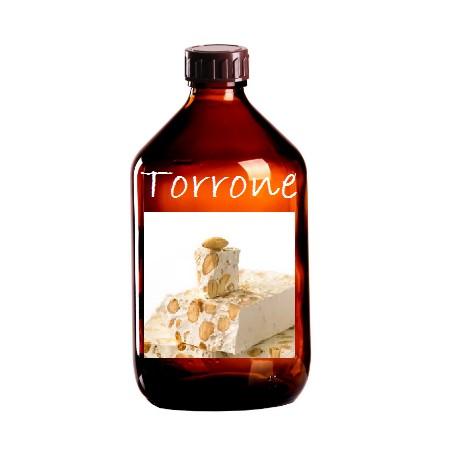 Aroma per dolci Torrone