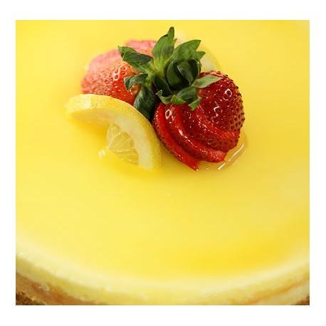 Glassa Pronta al Limone