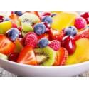 Fruttabella ( soluzione per conservazione Frutta)