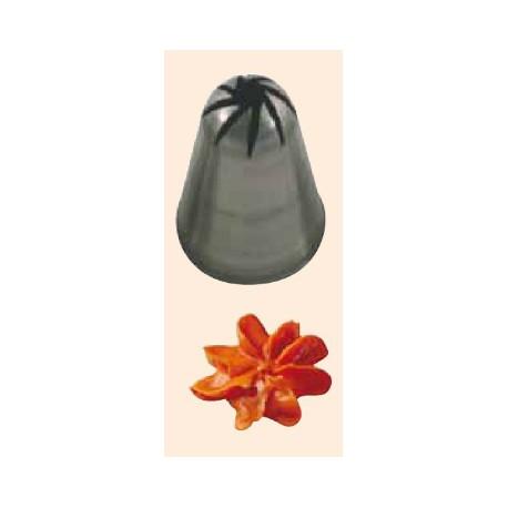 Beccuccio cornetto sac a poche Fiore 1F