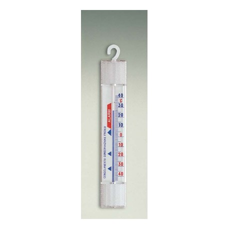 Termometro Analogico per Cella Frigo