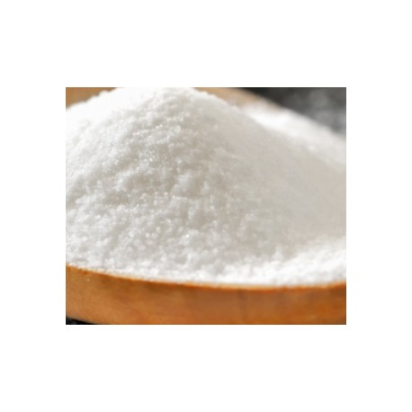 Lievito Americano in polvere Baking Powder