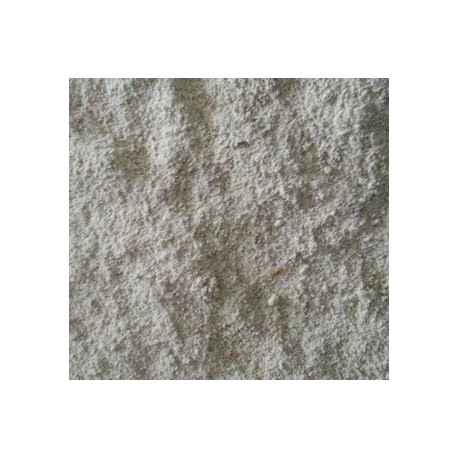 Farina di Semi di Guar E412