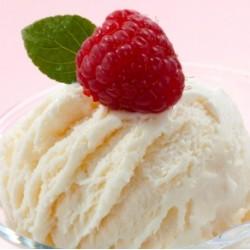 Preparato per gelato Yogurt 0 % di Grassi