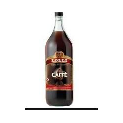 Bagna Analcolica Caffe'