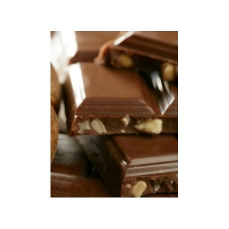 Crema al Cioccolato Gianduiella per gelato