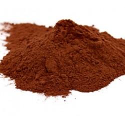 Cacao Amaro in polvere Dark