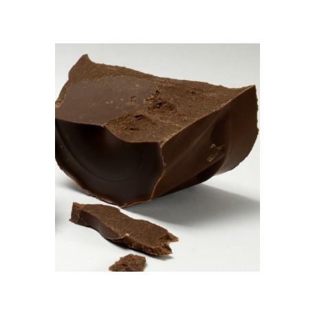 Massa di Cacao Venezuela monorigine