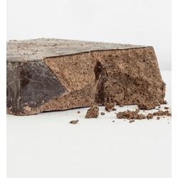 Massa di Cacao Monorigine Madagascar