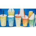 Bicchieri per Bibita vari colori