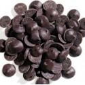 Copertura di Cioccolato Fondente Monorigine Peru'