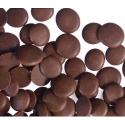 Cioccolato da Copertura Fondente Monorigine Giamaica