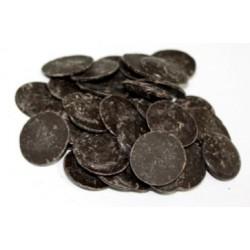 Cioccolato da Copertura Fondente Monorigine Venezuela