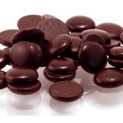 Cioccolato da Copertura Monorigine Madagascar Fondente