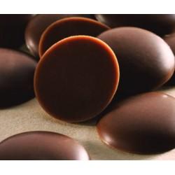 Cioccolato da Copertura Fondente 60 %