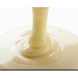 Latte Condensato Zuccherato 5 KG