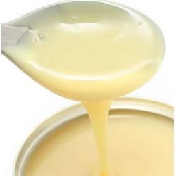 Latte Condensato Zuccherato 12,5 Kg