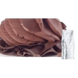 Preparato per Gelato al Cioccolato Black