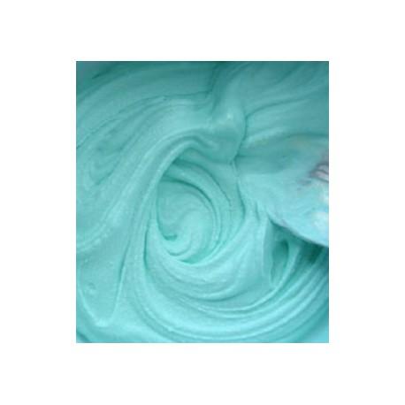 Preparati per gelato Spiruli' Alga Azzurra