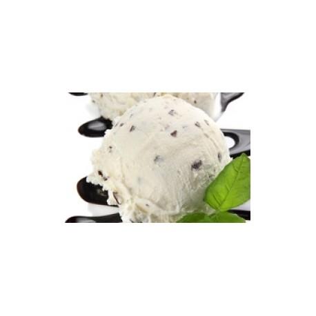 Paste per Gelato base latte gusto Stracciatella