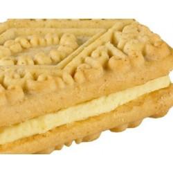 Set Pasta e Variegato Biscotto per Gelato