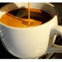 Set Pasta e Variegato Coffee Break per Gelato