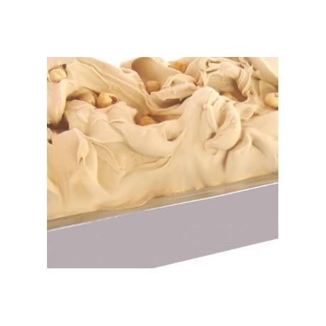 Set Pasta e Variegato + Buono per Gelato