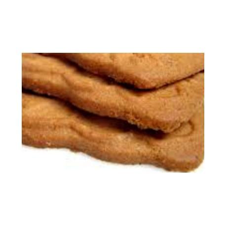 Set Pasta e Variegato Specullos per Gelato
