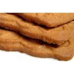 Set Pasta e Variegato Toffee e Specullos per Gelato