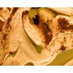 Variegato per gelato Coffee Break