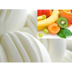 Neutro Prestigio Frutta