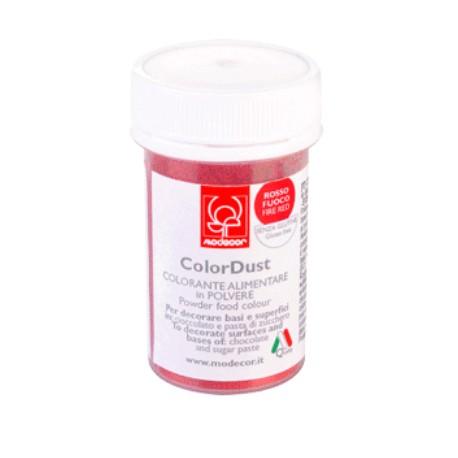 Coloranti Alimentari Polvere Modecor