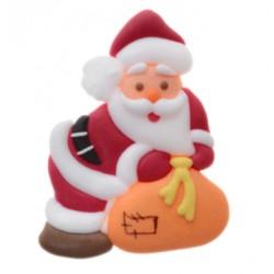 Babbo Natale in Zucchero 2d