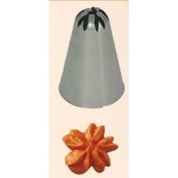 Bocchetta Margherita per sac a poche