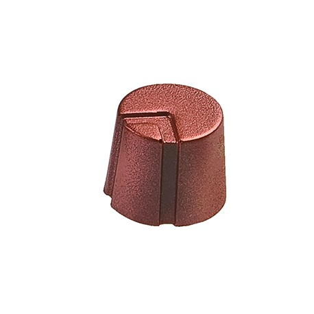 Stampo cioccolatini Cilindro in policarbonato