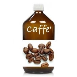 Aroma per dolci gusto Caffe'