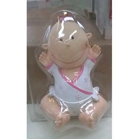 Topper Nascita Bebe'