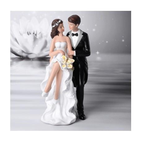 Centrale Matrimonio 25