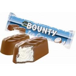 Set Bounthy Pasta e Variegato