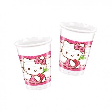 Hello Kitty Coordinati tavola