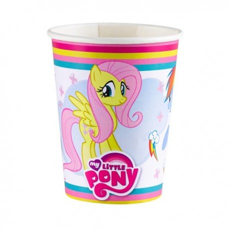 My Little Pony Coordinati tavola
